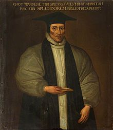 Bp John Warner by John Taylor.jpg