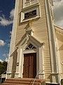 Bräcke kyrka 14.jpg
