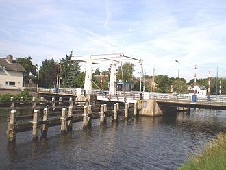 Eembrugge - Eembrugge, 2009