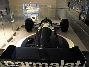 Brabham249.jpg