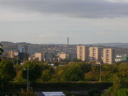 http://upload.wikimedia.org/wikipedia/commons/thumb/a/ad/Bradford%2C_West_Yorkshire.jpg/250px-Bradford%2C_West_Yorkshire.jpg