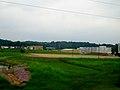 Brakebush Chicken Plant - panoramio.jpg