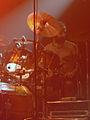 Bran Barr 16127 Cernunnos Fest 06.jpg
