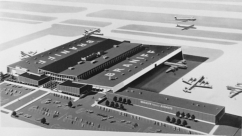 File:Braniff Operations and Maintenance Base Architectural Rendering.jpg