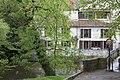 Brantôme - panoramio - Patrick Nouhailler's… (24).jpg