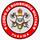 Brasão CBMPB mini.PNG