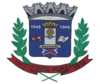 Official seal of Ponta Porã