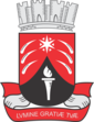 Brasão de Guarabira