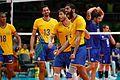 Brasil vence a França no vôlei masculino 1037977-15.08.2016 ffz-001.jpg