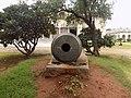 Brass Cannon B at Chowmahalla Palace Museum 01.jpg