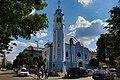 Bratislava. Modrý kostolík. 2019-06-01 15-59-33 (hdr).jpg