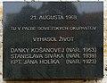 Bratislava Safarikovo namestie Tabula 21081968.jpg