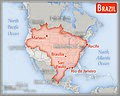 Brazil – U.S. area comparison.jpg
