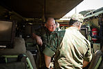 Brazilian commandant visits Camp Lejeune 120627-M-PH073-135.jpg