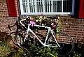 Breast Cancer Awareness Bike (5064430905).jpg