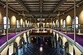 Breda - Kunstacademie - interior (32453430131).jpg