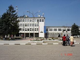 Bregovo - Bregovo