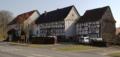 Breitenbach am Herzberg Breitenbach Hauptstrasse 4-6 df.png