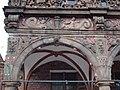 Bremen Town Hall 02.jpg