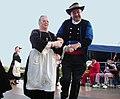 Breton dance.jpg