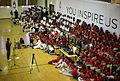 Brian Clay shares his Olympic Story with Chicago Public School students (3003220403).jpg