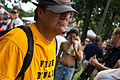 Brian Johnson Free Bibles Twin Cities Pride Minneapolis 4736417277.jpg