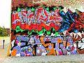 Brian Nobili Graffiti.jpeg