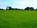 Bricklehurst Farm - geograph.org.uk - 512877.jpg