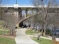 Bridge - panoramio - Jose M Vidal (2).jpg