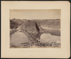 Bridge Across the Indus at Attock WDL11491.png