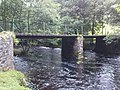 Bridge Over the Arkle - geograph.org.uk - 946292.jpg