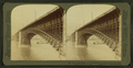 Bridge over Mississippi, St. Louis, Mo, by Underwood & Underwood 4.png