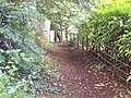 Bridleway from Boynton to Carnaby - geograph.org.uk - 506552.jpg