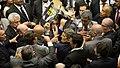 Briga-sessão-câmara-denúncia-temer-Wladimir-costa-Foto -Lula-Marques-agência-PT-26.jpg