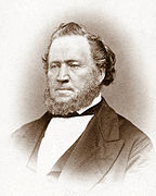 Brigham Young by Charles Roscoe Savage, 1871.jpg