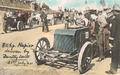 Brighton Motor Trials July 1905 80 hp Napier.png