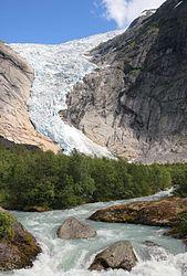 webcamchat norske amatør bilder
