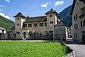 Brione. Castello dei Marcacci. 2019-06-23 16-01-45.jpg