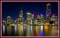 Brisbane Riverside at Twilight-02and (3994606239).jpg
