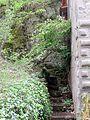 Brisighella (RA) (14084171665).jpg