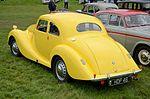 Bristol 400 (1948).jpg