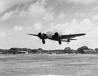Ceylon in World War II