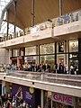 Bristol MMB K1 Cabot Circus Grand Opening.jpg