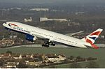 British Airways Boeing 777-200 Lofting-2.jpg