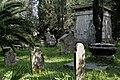 British Cemetery Corfu Town 18.jpg