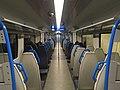 British Rail Class 717 interior.jpg