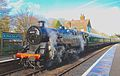British Railways Class Standard Four No 80151 Kingscote.jpg