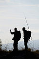 British Reservist Soldiers Training in Itay MOD 45158225.jpg