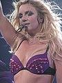 Britney Spears 2011.jpg
