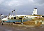Britten Norman BN.2 G-ATCT LEB 19.06.65 edited-2.jpg